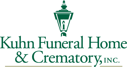 Kuhn Funeral Home & Crematory, Inc.